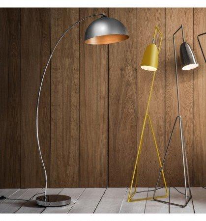 Gallery Ravland Floor Lamp