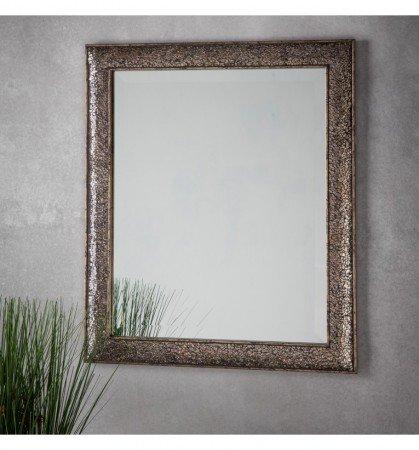 Gallery Amberley Mirror