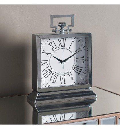 Gallery Harley Mantel Clock