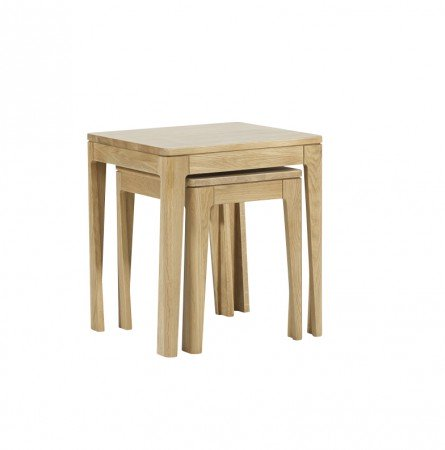 Mark Webster Ava Nest of Tables