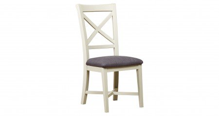 Mark Webster Bordeaux Dining Chair