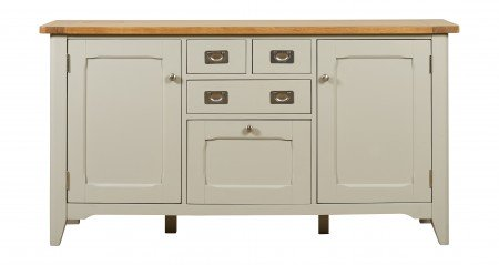 Mark Webster Bordeaux Large Sideboard