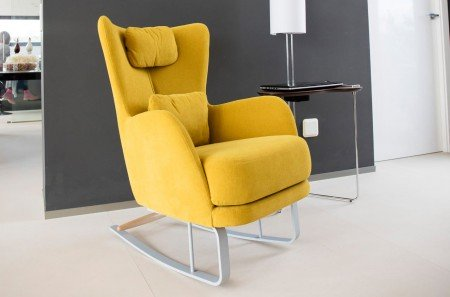 Fama Kylian Chair