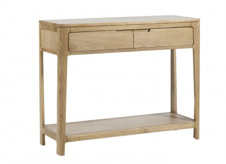 Mark Webster Ava Console Table