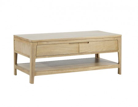 Mark Webster Ava Coffee Table