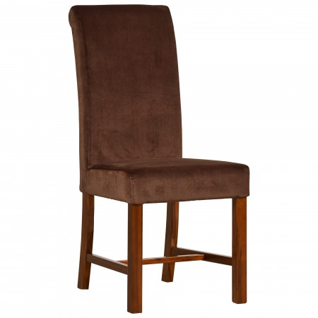 Mark Webster Chaucer Dining Chair