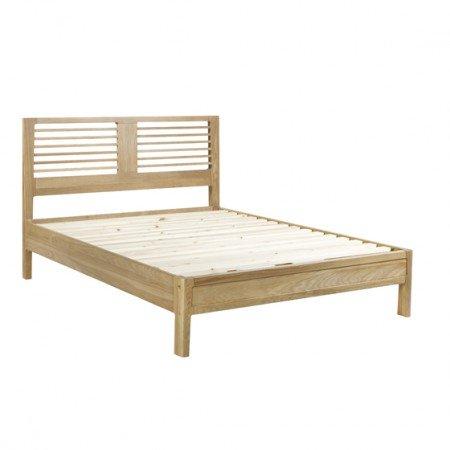 Mark Webster Ava Bed Frame