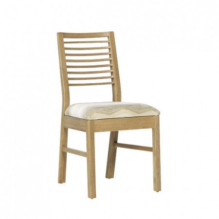 Mark Webster Ava Dining Chairs