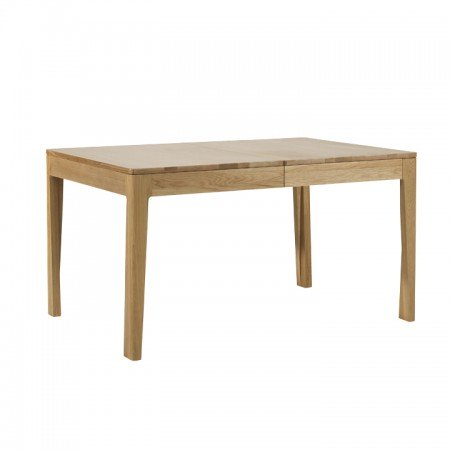 Mark Webster Ava Small Extending Dining Table