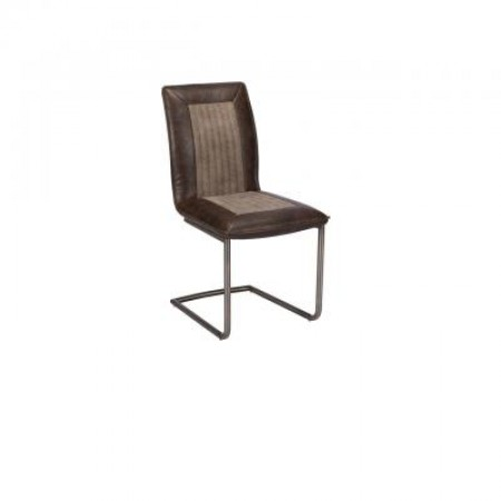 Baker Timothy Dining Chair