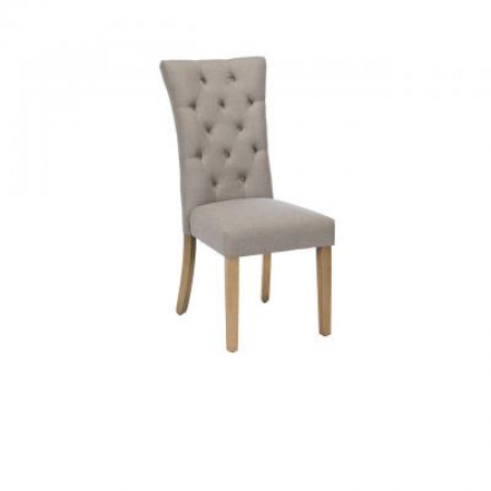 Baker Tenby Lilly Dining Chair