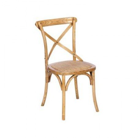 Baker Bistro Dining Chair