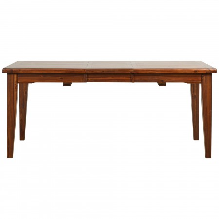 Mark Webster Chaucer Extending Dining Table
