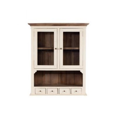 Baker Cotswold Narrow Sideboard Top
