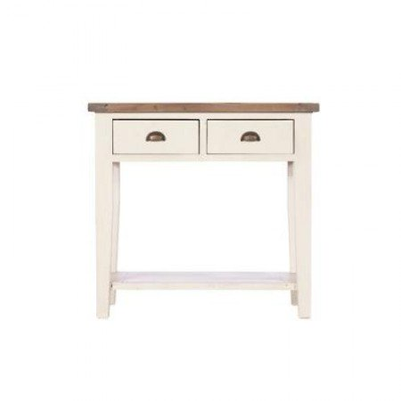 Baker Cotswold Hall Console Table