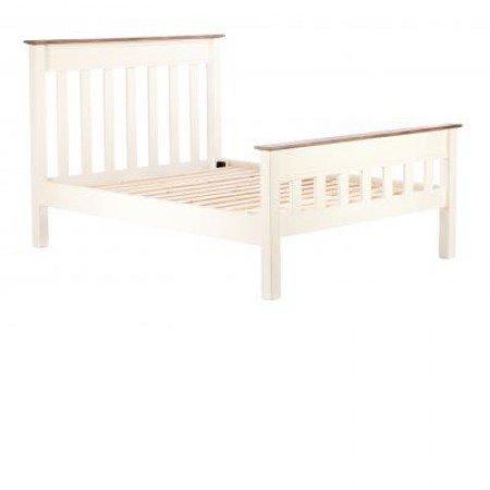Baker Cotswold Bed Frame