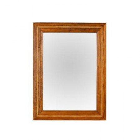 Baker Flagstone Wall Mirror