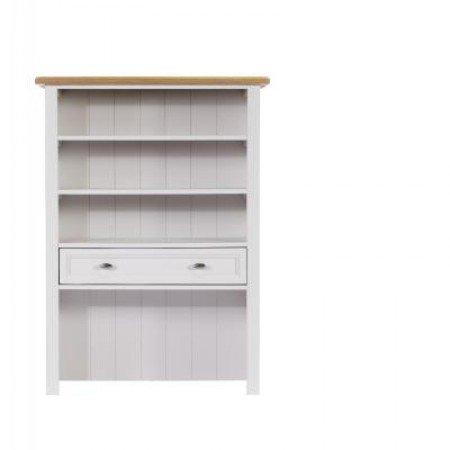 Baker Grasmere Narrow Dresser Top