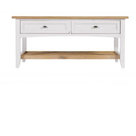 Baker Grasmere Coffee Table