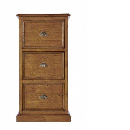 Baker Lifestyle Filing Cabinet