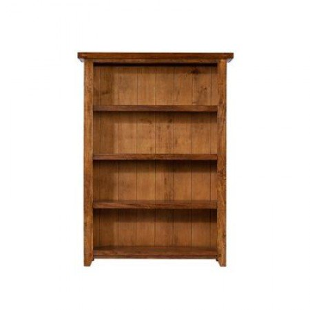 Baker Mango Creek Large DVD Cabinet