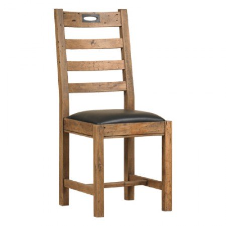 Mark Webster New York Dining Chair