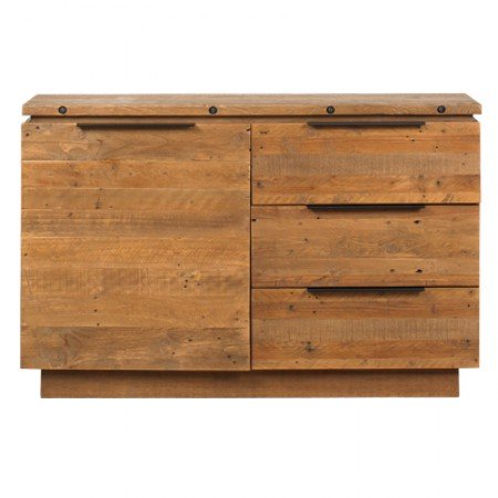 Mark Webster New York Small Sideboard