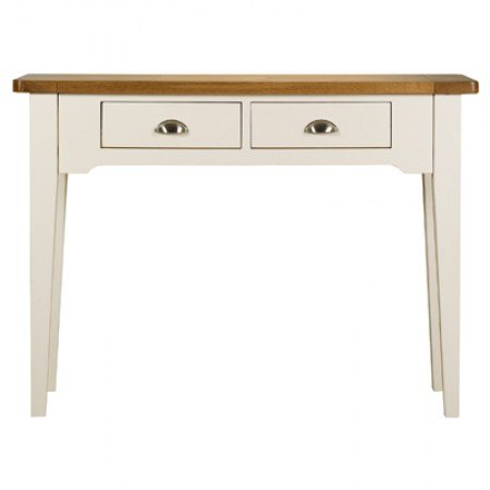 Mark Webster Padstow Console Table