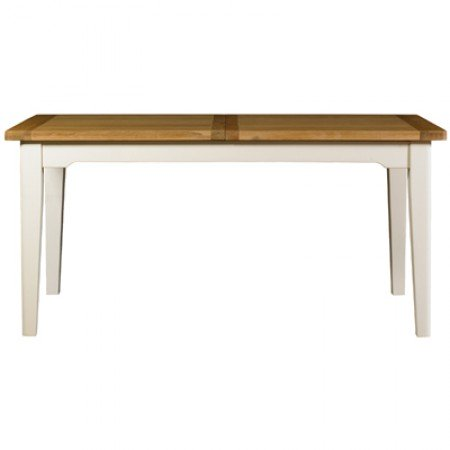 Mark Webster Padstow Small Extending Dining Table