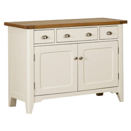 Mark Webster Padstow Small Sideboard