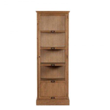 Baker Portobello Display Cabinet