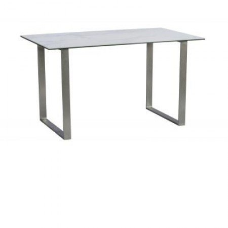 Baker Phoenix Dining Table