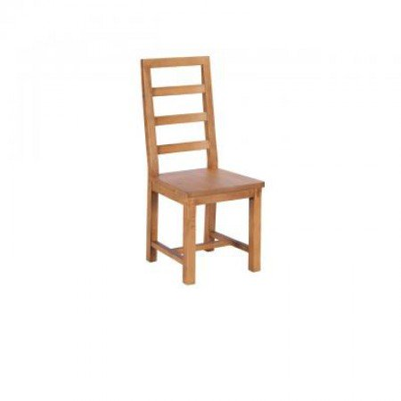 Baker Sienna Dining Chair