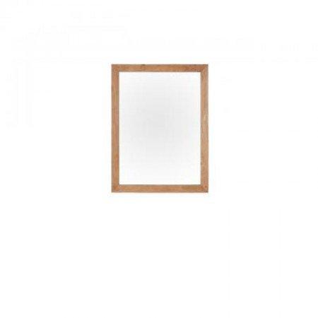 Baker Sienna Mirror
