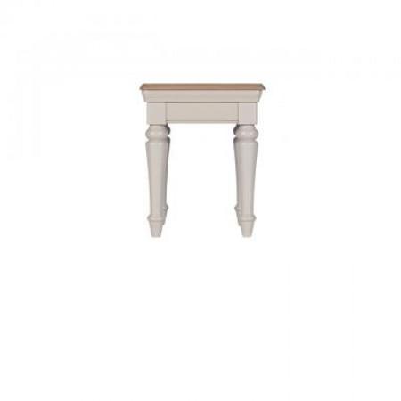 Baker Tenby Lamp Table