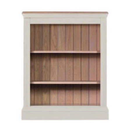 Baker Tenby Small Bookcase