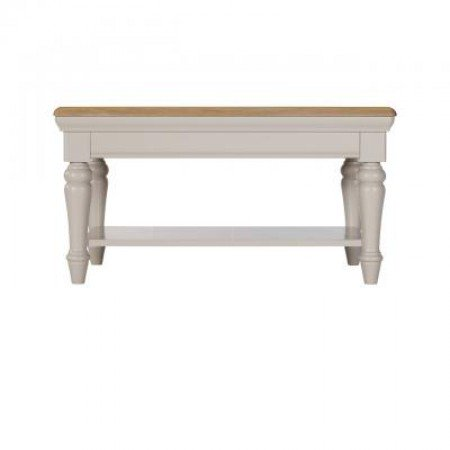 Baker Tenby Coffee Table