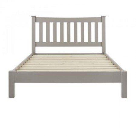 Baker Valencia Bed Frame