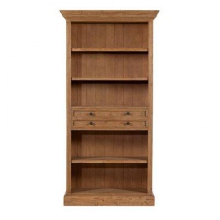Baker Vintage Classic Tall Bookcase