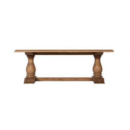 Baker Vintage Classic Coffee Table