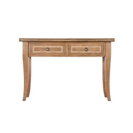 Baker Windrush Console Table