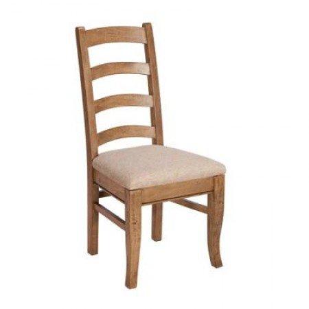 Baker Windrush Ladder Back Dining Chair
