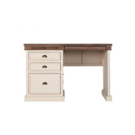 Baker Cotswold Small Desk