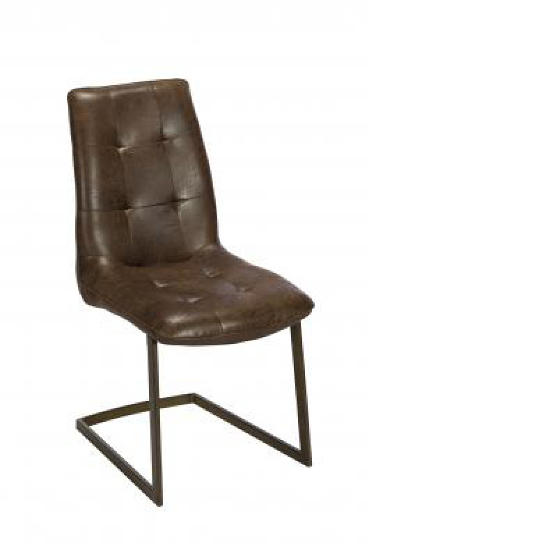 Baker Charlie Dining Chair