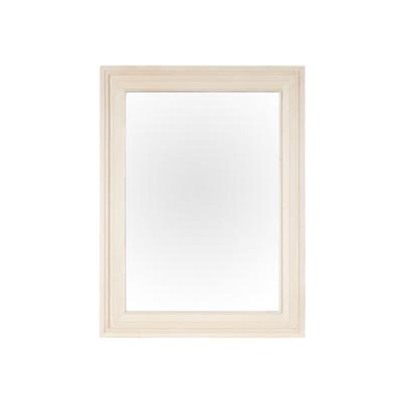 Baker Cotswold Wall Mirror