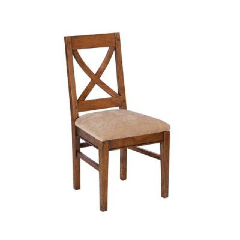 Baker Mango Creek Dining Chair