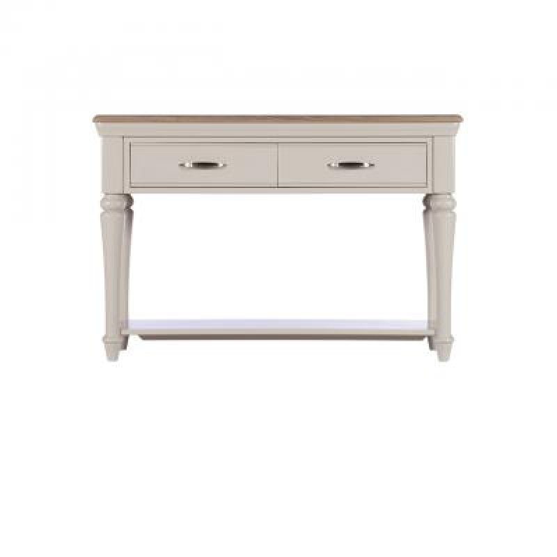 Baker Tenby Console Table