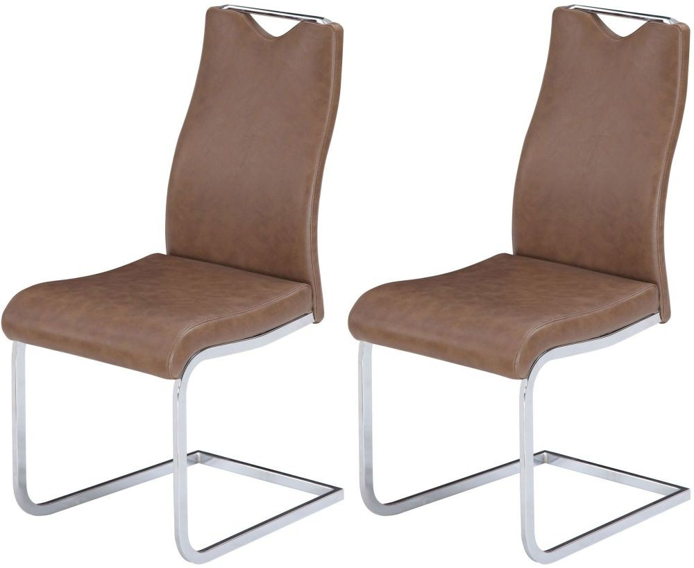 home dining dining chairs exclusive uk new york dining chairs