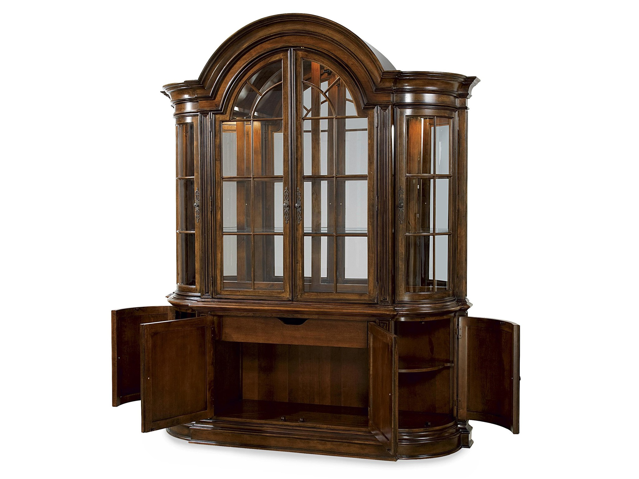 Universal Furniture Villa Cortina Sideboard
