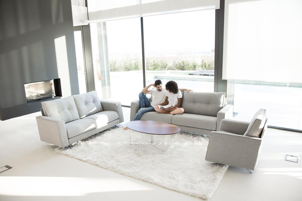 Fama Bari Sofa Suite